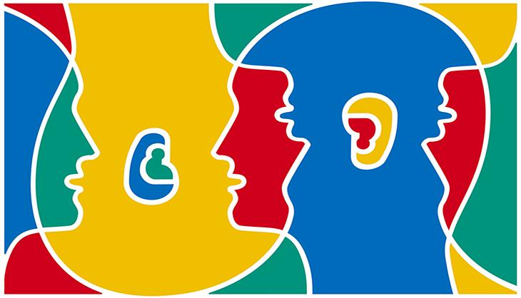 European Day of Langauges