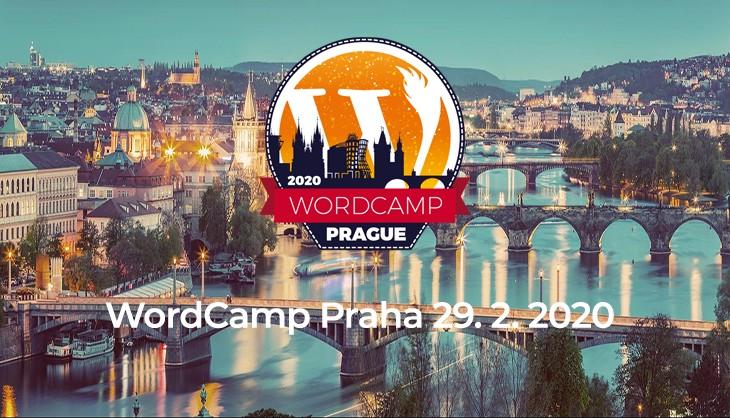 WorldCamp Praha 29. 2. 2020