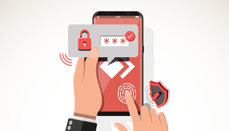 How to stop someone from accessing your phone remotely